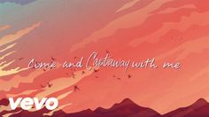 Zac Brown Band - Castaway (Lyric Video)