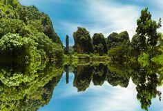 Needle of Tambon, Malaysia by EDEMIN RAMIREZ viewfinder image production on 500px