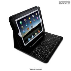I Found This Amazing Deal At Http Www Nomorerack Com Short Cutsleather Caseipad