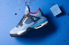 Are You Buying The Travis Scott x Air Jordan 4 Cactus Jack This Weekend  The aba999448