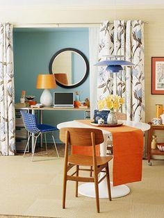 decoracao-apartamento-pequeno (12)