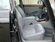 Daimler Double Six Automatic - AirCon (RHD - Fresh Japanese Import) Japanese Imports, Beetle, Jaguar, Volkswagen, Car Seats, Fresh, June Bug, Beetles