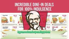 Kfc Coupons Ends of Coupon Promo Codes MAY 2020 ! Worlds Louisville, the The 2018 Fried Wingstreet sales after It Hut, owns is fast y. Mcdonalds Coupons, Kfc Coupons, Best Buy Coupons, Home Depot Coupons, Pizza Coupons, Grocery Coupons, Online Coupons, Free Printable Coupons, Free Printables