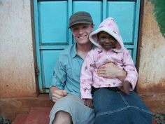 Volunteer in Kenya Mombasa, Volunteer Abroad, Childcare, Kenya, Medical, Teaching, Education, 12 Weeks, Volunteers
