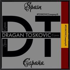 Dragan TOSKOVIC  www.toskovicrealestate.com #TOSKOVICCompany®