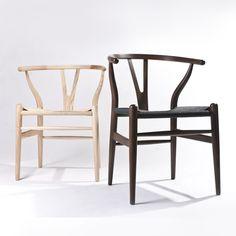 FER Chair (Sillas Icono del Diseño)
