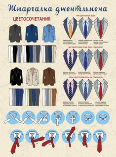ideas for vintage outfits vestimenta hombre Mens Fashion Blog, Mens Fashion Suits, Fashion Advice, Fashion Basics, Mens Suits, Mens Style Guide, Men Style Tips, Urban Look, Man Dressing Style