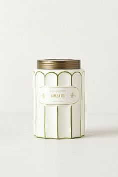 Pumpkin Souffle Candle! The best fall scent!