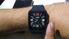 Sony Smartwatch 3 5.1.1 Update