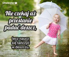 Wszystko zależy od Twojego nastawienia! Trzymaj się pozytywnej strony. :) #cholester #trening #motywacja #zdrowie