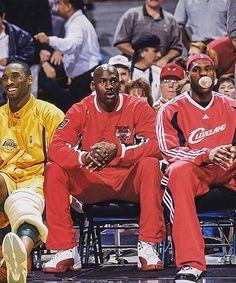 Lebron James Michael Jordan, Kobe Bryant Lebron James, Lebron Jordan, Michael Jordan Art, Kobe Lebron, Lebron James Lakers, Michael Jordan Basketball, Lakers Kobe Bryant, Lebron James Poster
