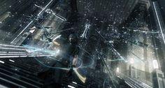 Final Fantasy XV DOWNLOAD FREE PC GAME + CRACK [SKIDROW] [TORRENT] -