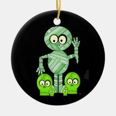 Halloween Friends ornament Halloween Ornaments, Halloween Home Decor, Halloween 2020, Halloween House, Halloween Party, Halloween Costumes, Christmas Ornaments, Holiday Decor, Dog Design