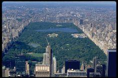 Central Park US picture, Central Park US photo