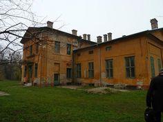 Havas-villa (Dreher-villa), Budapest