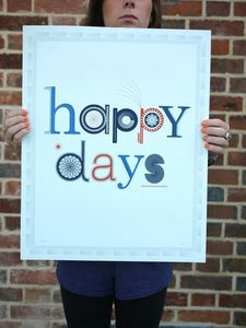 http://peagreen.bigcartel.com/product/happy-days-by-izzy-matthews