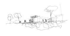 Galería de Casa Sebbah / Pepe Gascon - 20