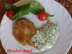 Eggs, Chicken, Meat, Breakfast, Recipes, Food, Morning Coffee, Recipies, Essen