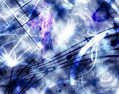 Abstract Music Images 6 HD Wallpapers | lzamgs.