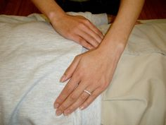 The Ten Do's and Don'ts of Starting Your Own Reiki Practice. Good info.