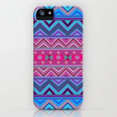 #beautiful #blue #case