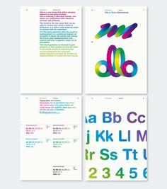 Ollo by Bibliothèque Designs