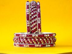 TRADITIONAL Jewelries ..... Wholesale Queries are welcome.. Contact on : Team Jaipur Mart (+918233096315) via emai id: mailto:martjaipur... visit our Facebook Page :https://www.facebook.com/MARTJAIPUR?ref=hl