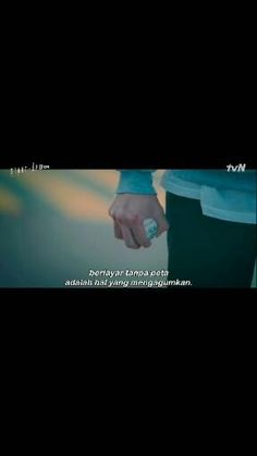 Korea Quotes, Quotes Drama Korea, Drama Quotes, Music Quotes, Korean Drama Romance, Korean Drama Best, Music Video Song, Music Lyrics, Heartbreak Wallpaper