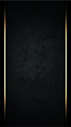 black wallpaper iphone Bday List of Cool Black Background for Android Phone This Month Black Background Wallpaper, Black Wallpaper Iphone, Gold Wallpaper, Cellphone Wallpaper, Screen Wallpaper, Cool Black Wallpaper, Gold And Black Background, Apple Background, Background Images