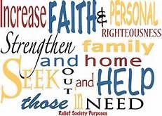 Relief Society Graphics - Yahoo Image Search Results