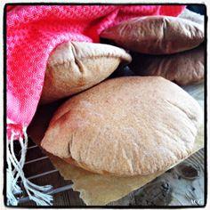 no - Finn noe godt å spise Tzatziki, Baking, Dinner, Recipes, Bakken, Food Dinners, Rezepte, Bread, Backen