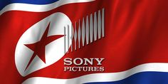 It is being widely reported that the U.S. is preparing to confirm that North Korea is behind the hacks on Sony and the threats to theaters across the U.S.