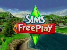 Free simoleons and free lifestyle points. The Sims FreePlay Cheat 2015. Visit http://thesimsfreeplaycheat.tumblr.com/