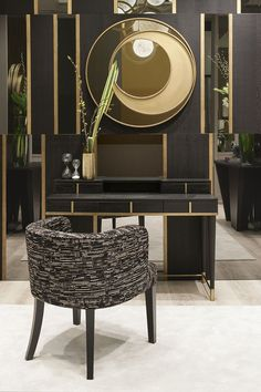 Explore Art furniture pieces that will inspire you to think outside your comfort zone. Some of the most beautiful colors, shapes, and concepts imaginable that shape contemporary furniture