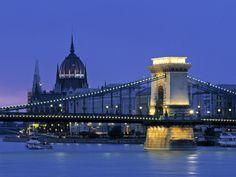 виза в Венгрию от vipvisa.com.ua в Киеве  #виза #шенген #шенгенская_виза #виза_в_ Венгрию  #Венгрия  #путешествия Hungary