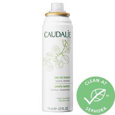 Caudalie- Grape Water