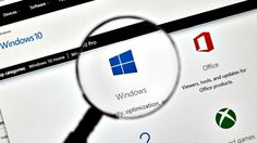 A critical flaw in Windows was just revealed, and not by the source you may think. Google, one of Microsoft's top competitors, has let the cat out of the bag. What is all the fuss ...