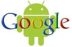 Interactions entre Android et le moteur de recherche Google : Google serait-il en train de transformer son moteur de recherche en centre de contrôle pour smartphone fonctionnant sous Android ? #Google #smartphone #Android (28 avril 2015)