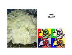 Salsa Blanca - http://www.mytaste.es/r/salsa-blanca-11656447.html