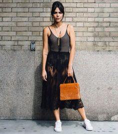 catharina-dieterich-street-style-dress-skirt
