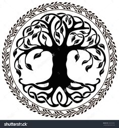 https://img.clipartfest.com/f4349219dd3affe58a30e399b02be8ac_save-to-a-lightbox-celtic-tree-of-life-clipart-for-free_1500-1600.jpeg