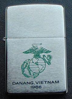 Vietnam Design Done