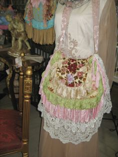 magnolia pearl bags | Winnie & Tulula's: Dealer Spotlight-Daphne Nichole-Daphne Radke