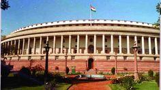 अगले सप्ताह संसद में बारह बिल लाएगी सरकार