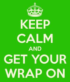 At home body wrap  http://megsawesomewraps.myitworks.com/shop/product/135