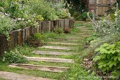 フローラのガーデニング・園芸作業日記-ガーデン