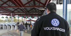 Estudo prova a inutilidade da acção da Volkswagen para corrigir emissões fraudulentas | Portal Elvasnews