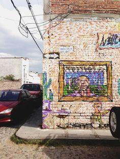 San Miguel de Allende Mexico Travel Guide