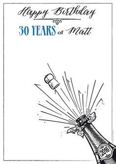 Voici une affiche sous forme de livre dor sera pour vous un souvenir unique de votre anniversaire, et une animation originale pour tous les invités. Le principe est simple : faites signer les personnes présentes de leur prénom et empreinte afin de compléter lillustration