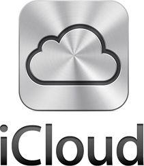 Apple iCloud @ Mac OSX